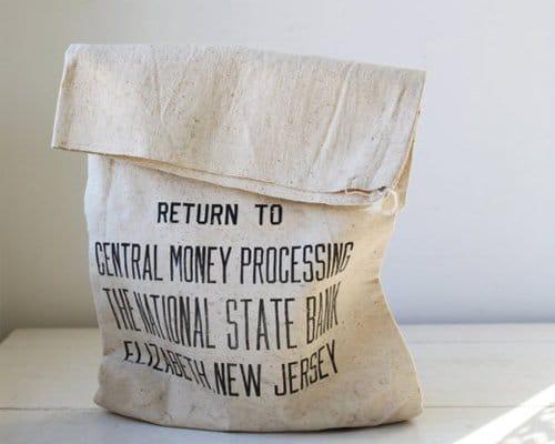vintage_money_bag