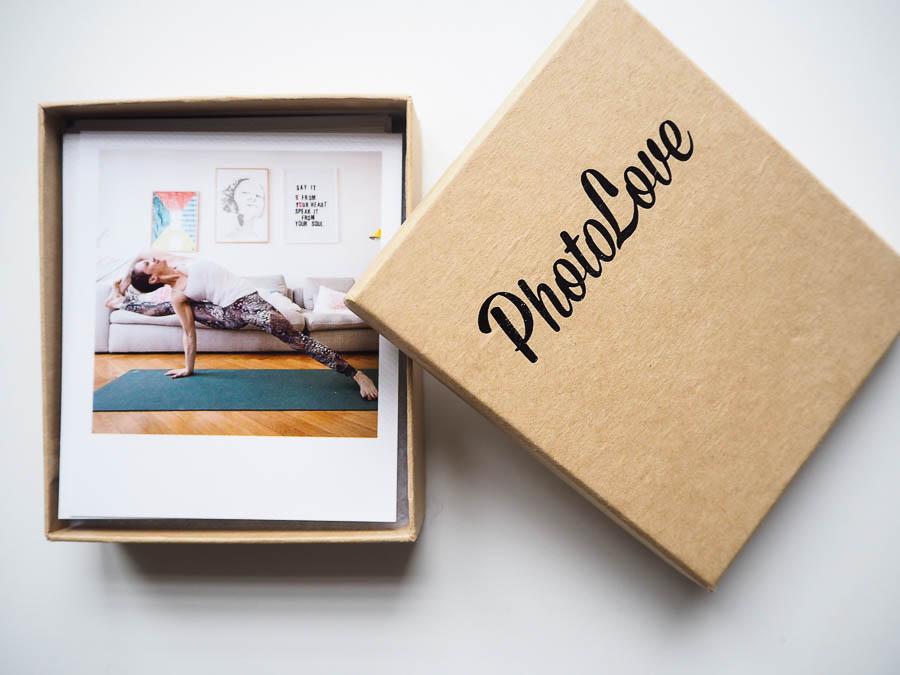 Photolove