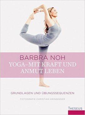 Barbra Noh