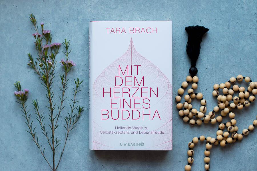 Tara Brach