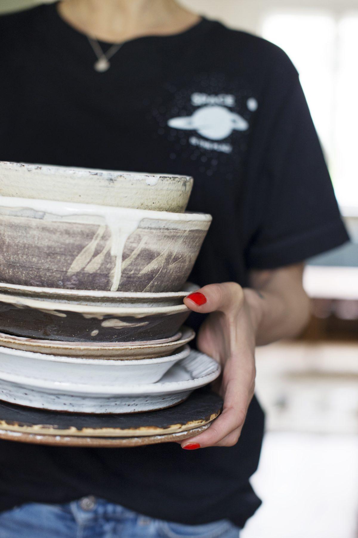 makrobiotik-tina-kami-keramik