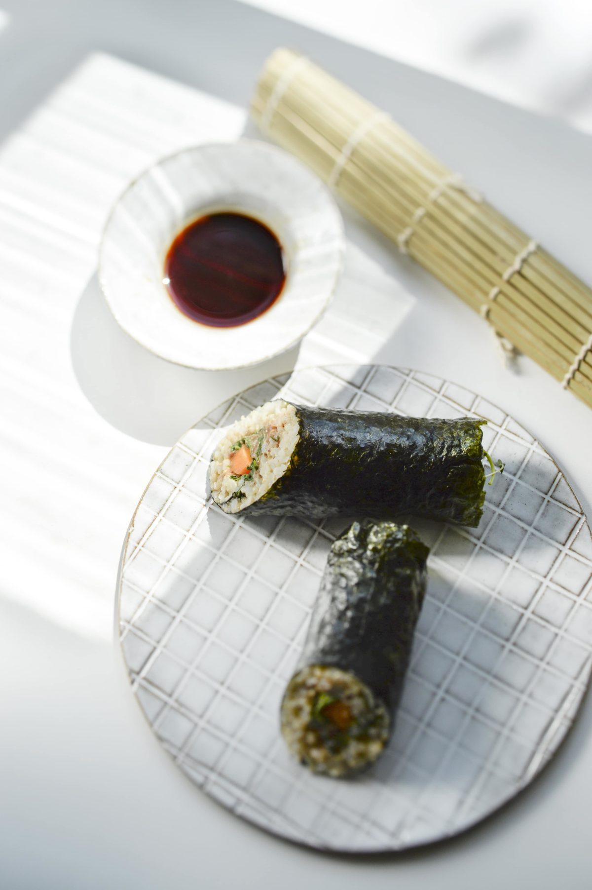 makrobiotik-madhavi-guemoes-in-fülle-leben-macrobiotics-sushi-vegan-book-buch