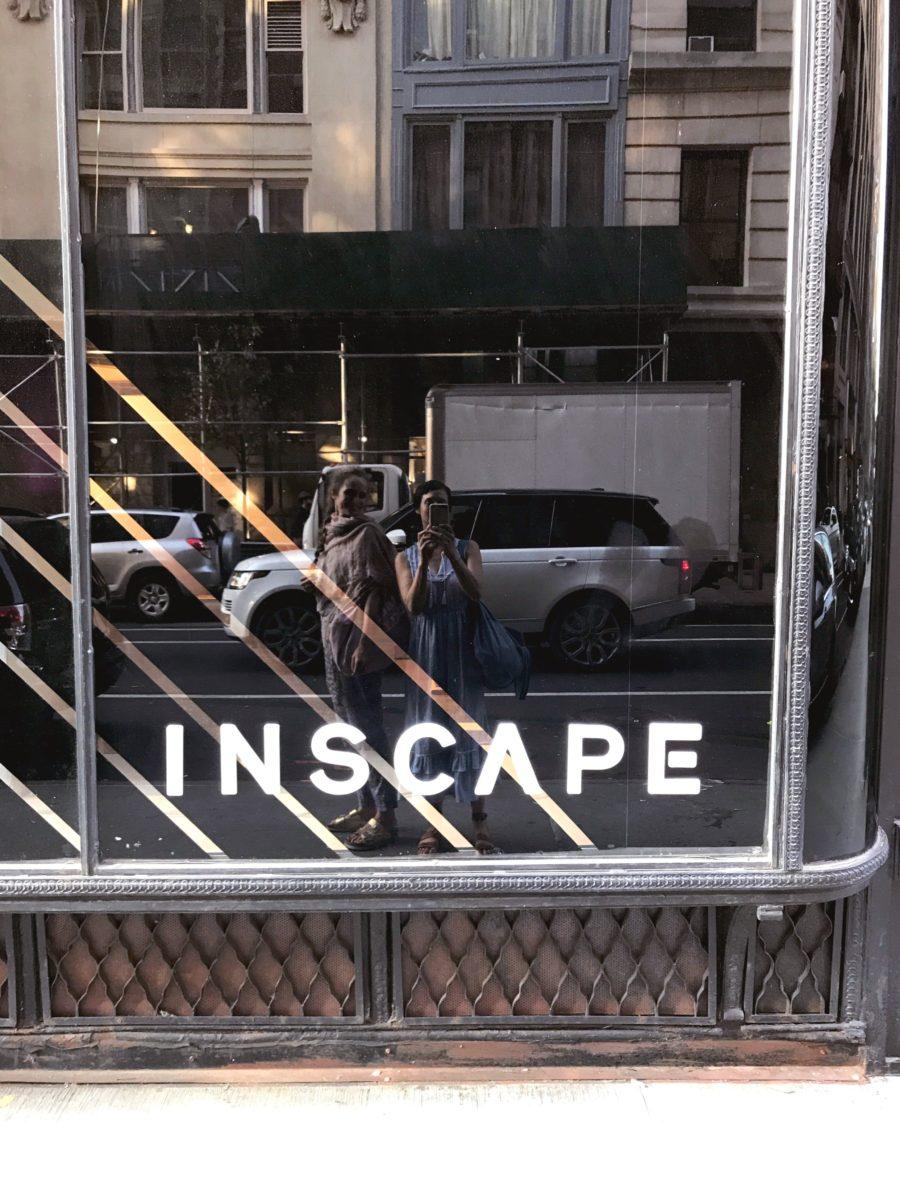 new-york-meditation-inscape