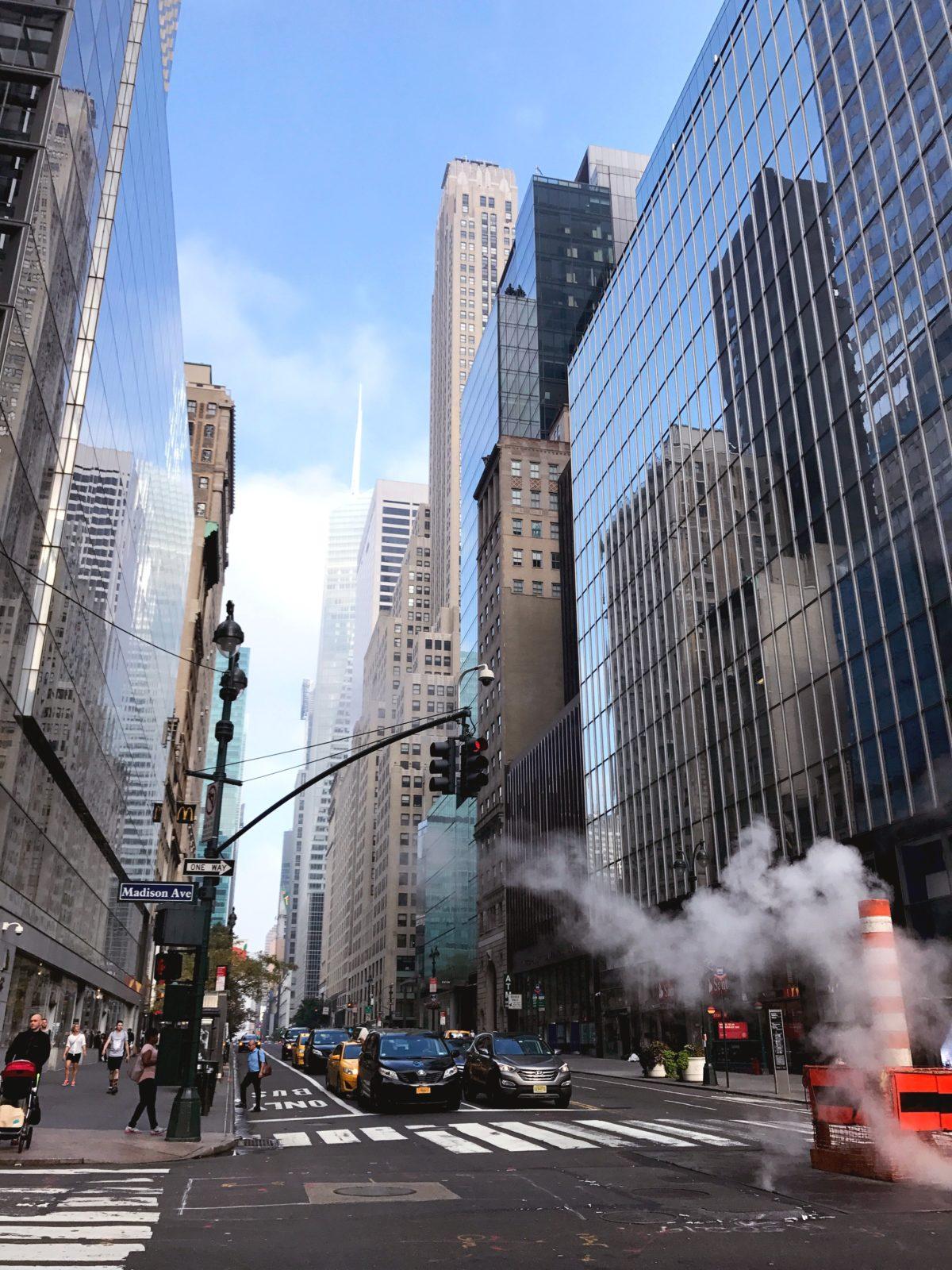 new-york-manhattan