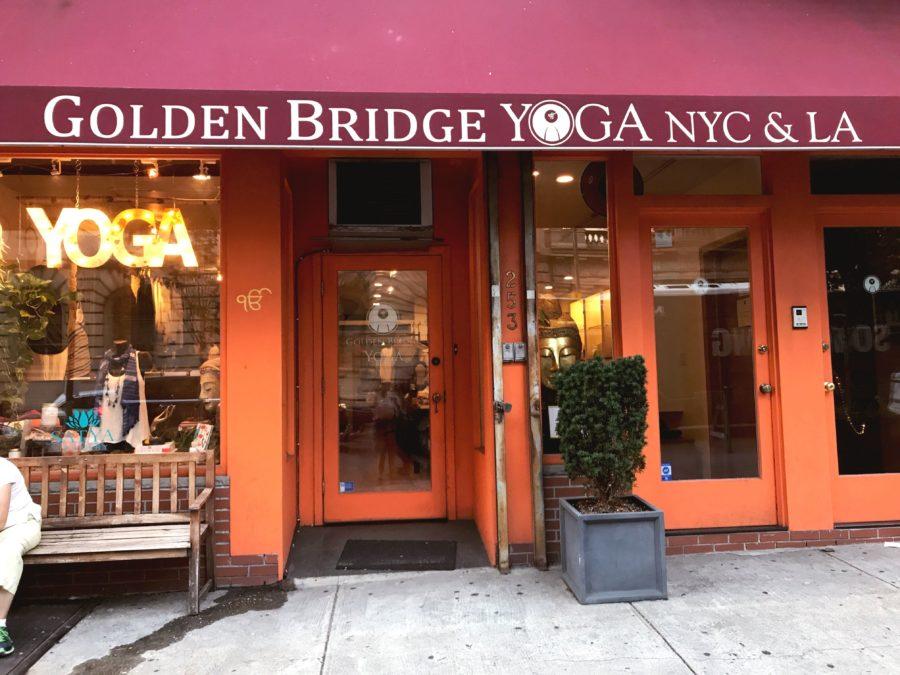 gurmukh-golden-bridge-yoga-kundalini