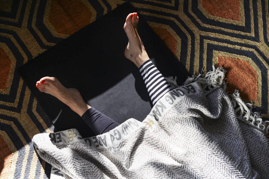 yoga_blanket_karmalove