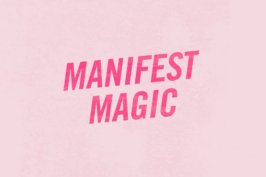 manifest-magic-workshop