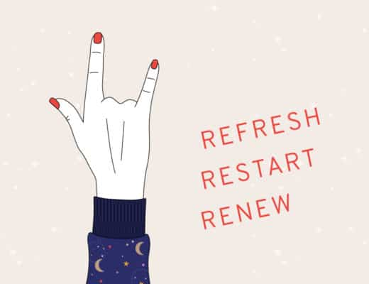 refresh-restart-renew-yoga-workshop
