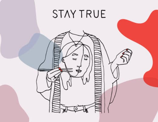 stay-true-programm