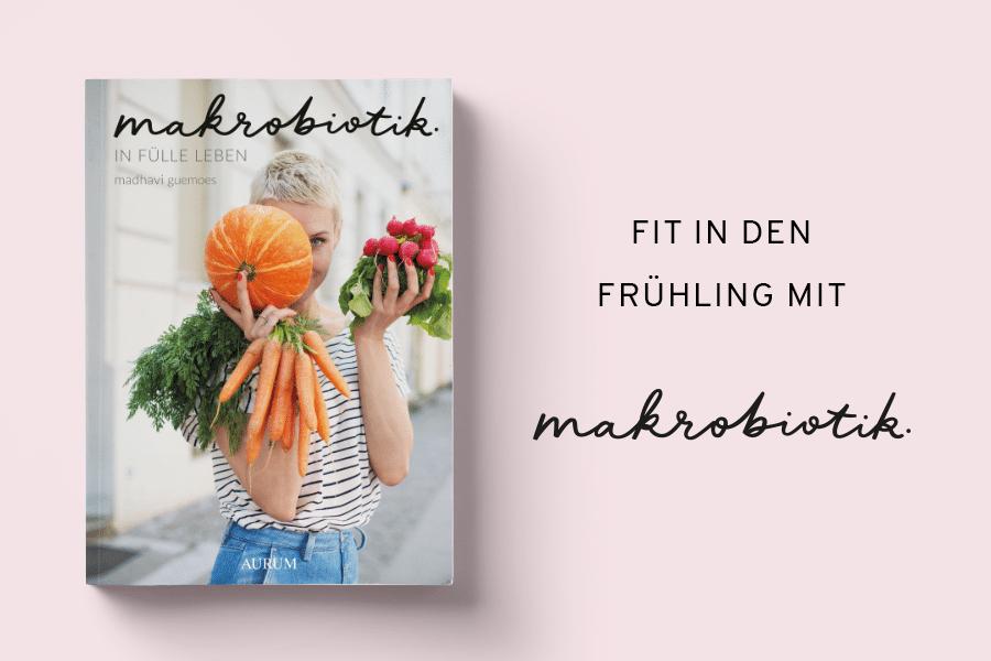 makrobiotik-kochkurs-workshop-berlin