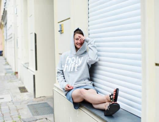 madhavi-guemoes-soulspiration-urlaub-coaching-yoga-hoodie-auszeit