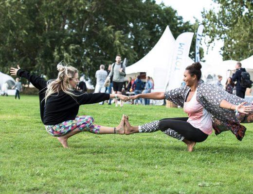 copenhagen-yoga-festival-2018