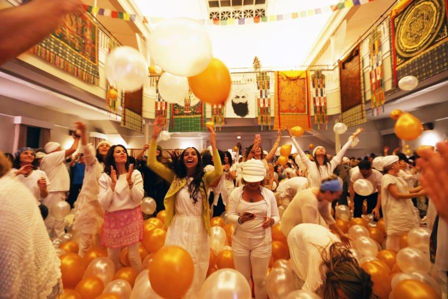 Ra-ma-festival-guru-jagat-palma