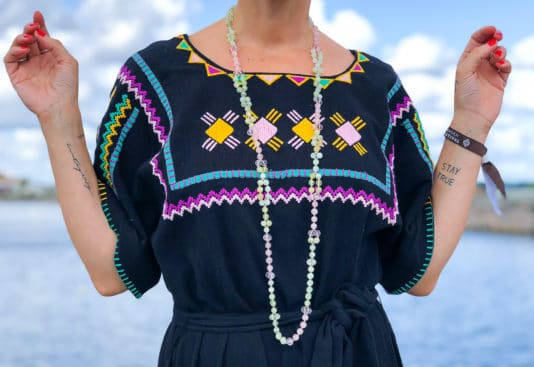 tantrische-kette-yogi-bhajan-tantric-necklace