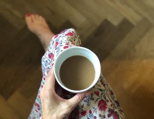 vegan-chai