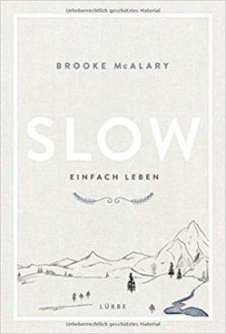 Slow-einfach-leben