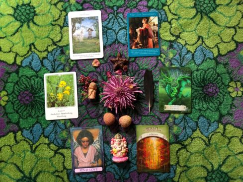 alexandra-kruse-tarot-taroscope-astrologie