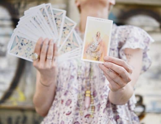 tarotgram-tarot-reading