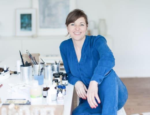 christine-schmid-atmen-kunst-interview