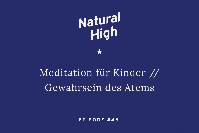meditation-für-kinder-und-jugendliche